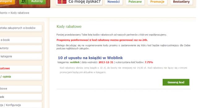 Upoluj Ebooka (8)