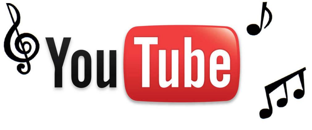 """A jednak będzie """"Spotify"""" od YouTube'a, ale za to część teledysków może w ogóle zniknąć"""