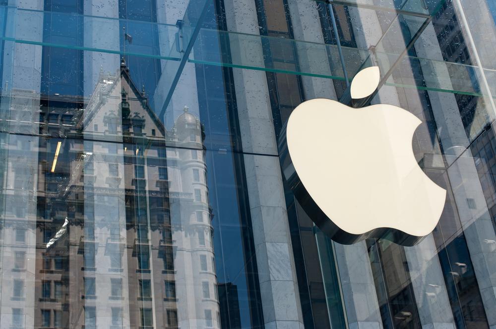 Apple znowu szokuje rynek, ale pytań o przyszłość jest coraz więcej