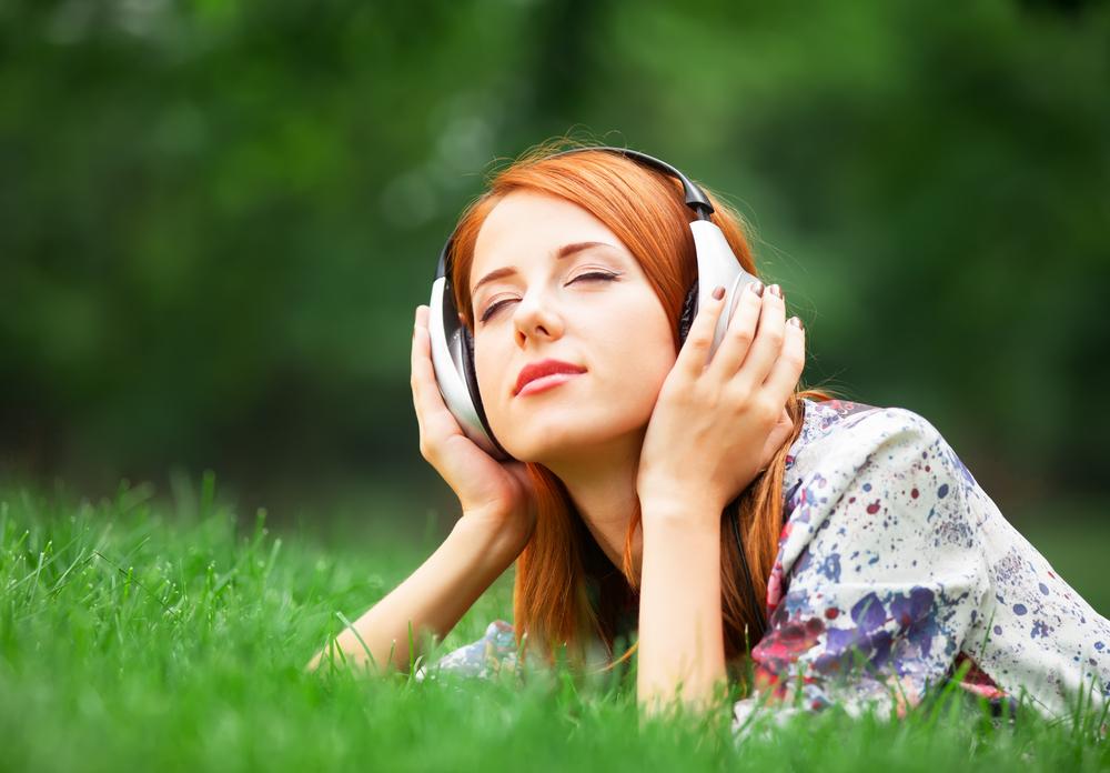Polskie audiobooki są jednymi z najlepszych na świecie. Przy jednym pracuje niemal 200 aktorów