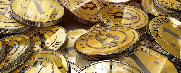 MtGox, jedna z największych giełd Bitcoin, składa wniosek o upadłość. Co z pieniędzmi użytkowników?