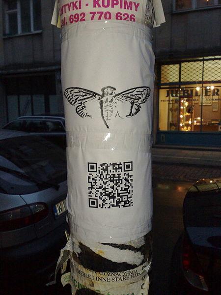 cicada-3301-warszawa