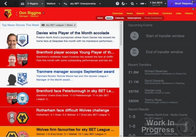 football manager 2014 linux 4