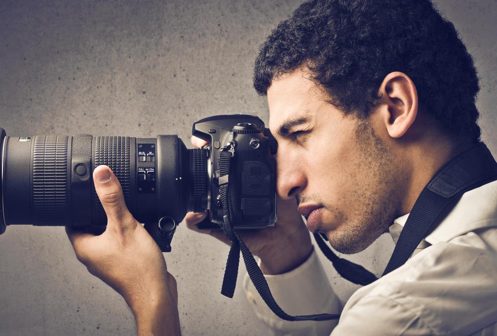 Jakim sprzętem zostały zrobione najlepsze zdjęcia 2013 roku? Wyniki są zaskakujące