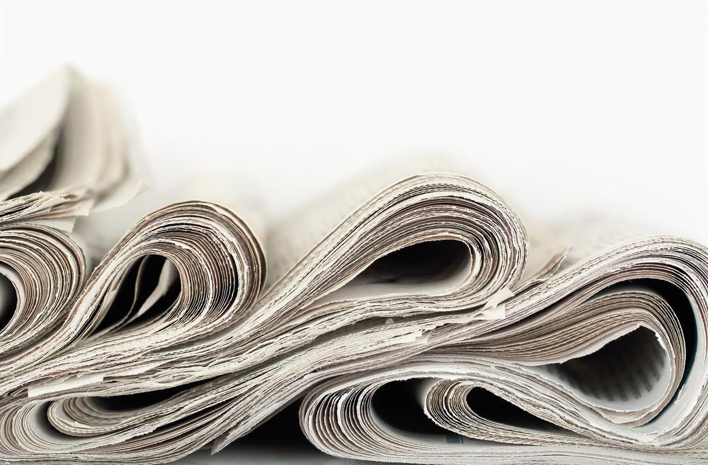 Piotr Lipiński: NEWSWEEK POWRÓCIŁ, czyli nie każdemu wiedzie się w cyfrowym świecie