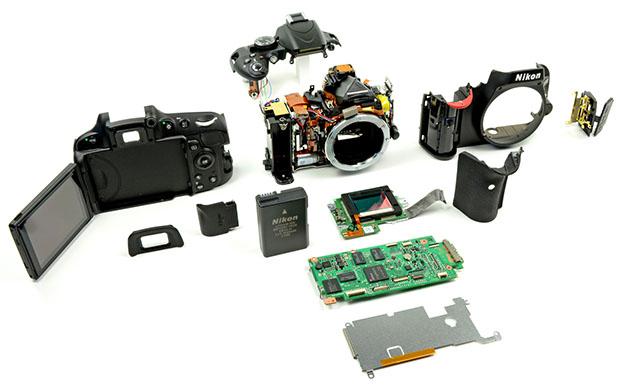 Hakowanie lustrzanki – już nie tylko Canon, ale także Nikon może mieć alternatywne oprogramowanie