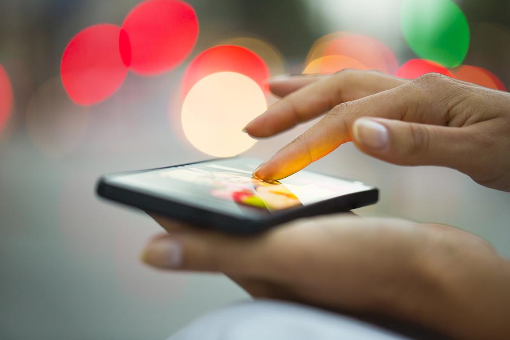 Nowa decyzja! Dyrektywa nakazująca operatorom zbieranie i przechowywanie danych o połączeniach jest niezgodna z prawem