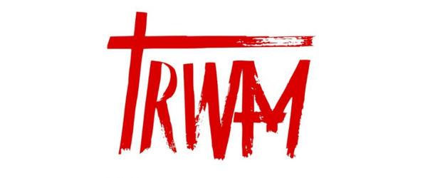 Od 1 stycznia 2014 TV Trwam będzie naprawdę szeroko dostępna