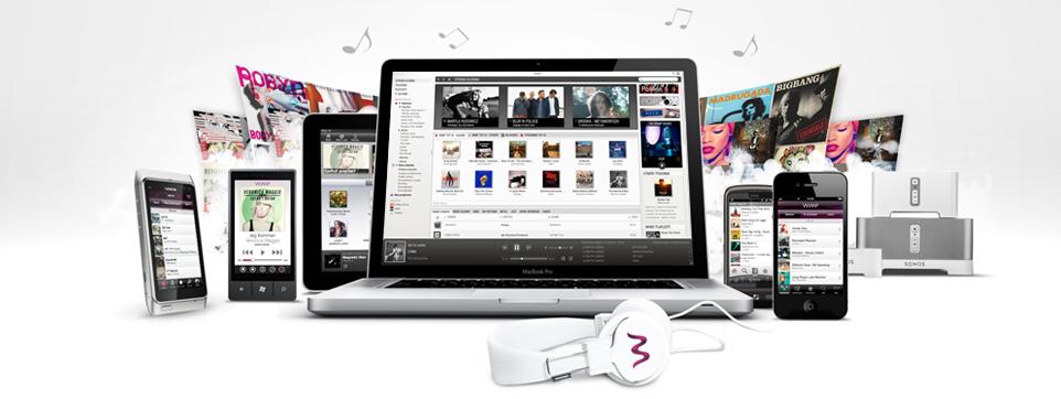 Sprawdziliśmy usługę streamingu muzyki w jakości Flac. Teraz możesz przetestować ją osobiście