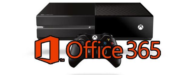 Podjęliśmy wyzwanie i używaliśmy konsoli Xbox One jako… komputera do pracy
