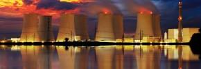 Elektrownia atomowa w Polsce może naprawdę powstać. Niech tylko rząd zainwestuje także w OZE.