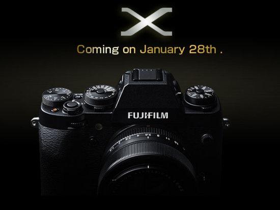 Nowy FujiFilm X-T1 zapiera dech. Aparat idealny?