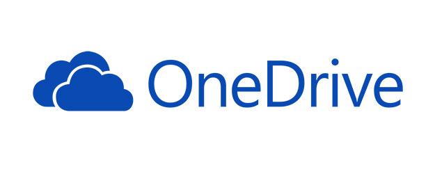Znamy nową nazwę SkyDrive'a!