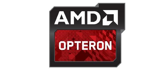 AMD przyspieszy rozwój ekosystemu serwerowych za pomocą procesorów Opteron A1100