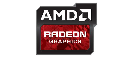 Czym AMD zaskoczy nas w tym roku? Na pewno nie ujrzymy Radeona HD 8000