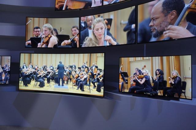 Samsung-ces-2014-stoisko-telewizory03