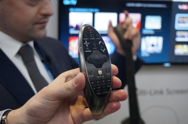 Samsung-ces-2014-stoisko-telewizory41