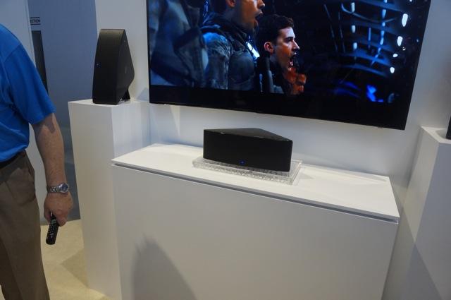 Samsung-ces-2014-stoisko-telewizory43
