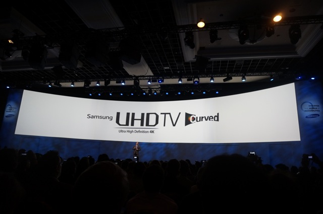 Samsung-ces-keynote-2014-32