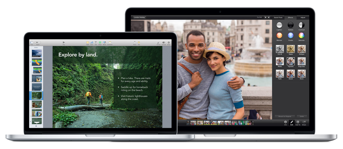 Paweł Nowak zarabiał na swojej książce o OS X nawet 15 tys. zł miesięcznie. Teraz rozdaje ją za darmo i… nadal jest zadowolony