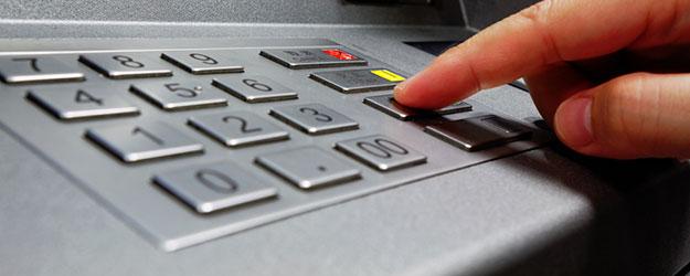Banki na całym świecie stoją przed ogromnym problemem. Wszystkiemu winien jest… Windows XP