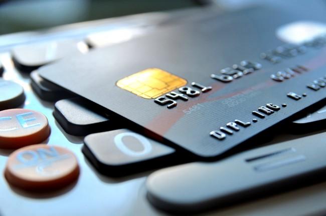 bezpieczenstwo kart kredytowych