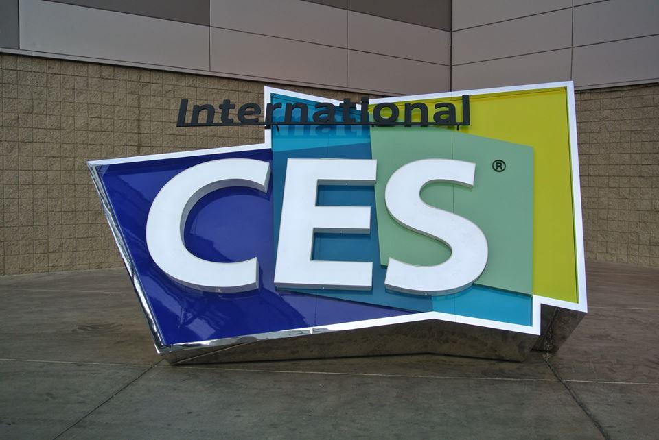 Mobile na CES-ie był tylko dodatkiem, czyli dlaczego to wciąż najważniejsze targi elektroniki
