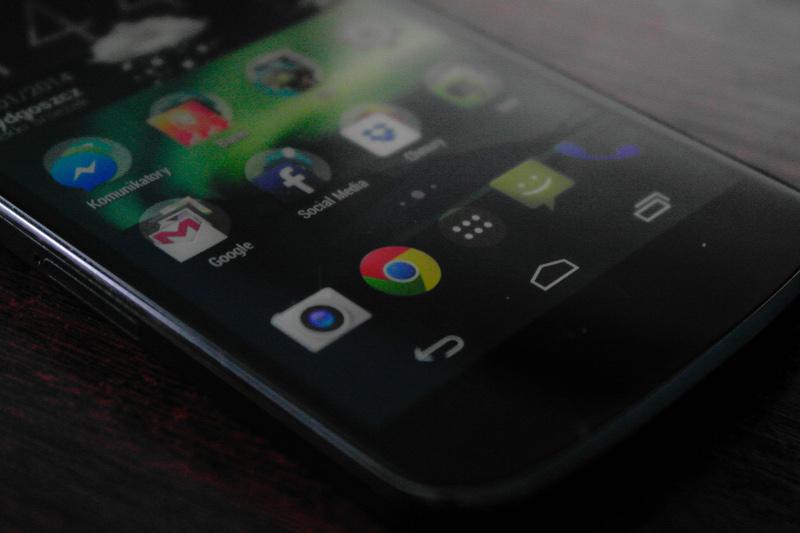 Pan płaci, pani płaci, a tak naprawdę… zaledwie 0,15% graczy mobilnych generuje połowę zysków z mikropłatności