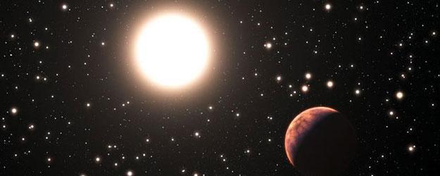 Do tej pory tylko o nich spekulowano, ale teraz mamy dowód, że planety orbitujące wokół gromad gwiazd istnieją