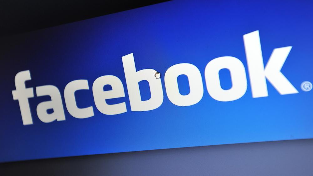 Facebook się kończy? Jeszcze nie. Na razie Facebook skończył 10 lat
