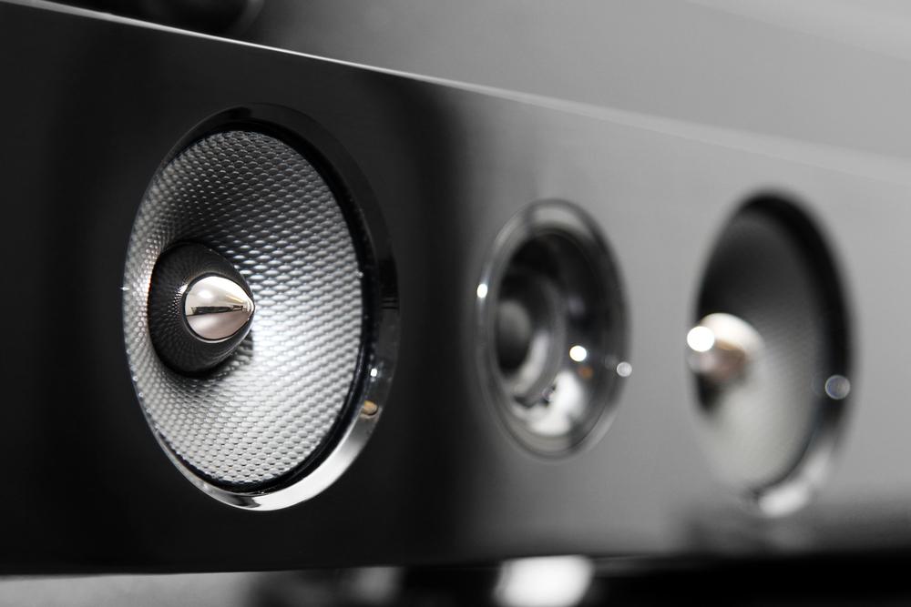 Małe sprzęty audio wracają do łask