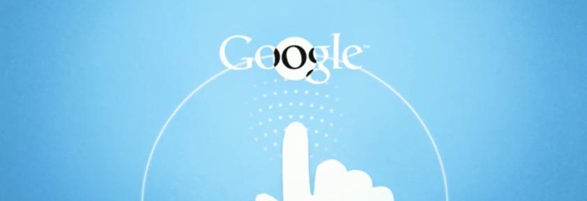 Aktywuj asystenta Google Now w przeglądarce Chrome