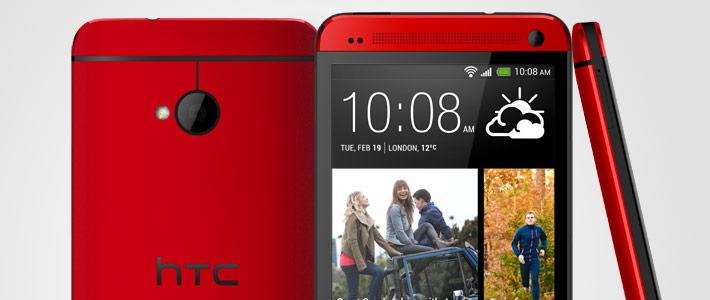 HTC One Android 4.4.2 KitKat, czyli aktualizacja, którą docenią abonenci Play