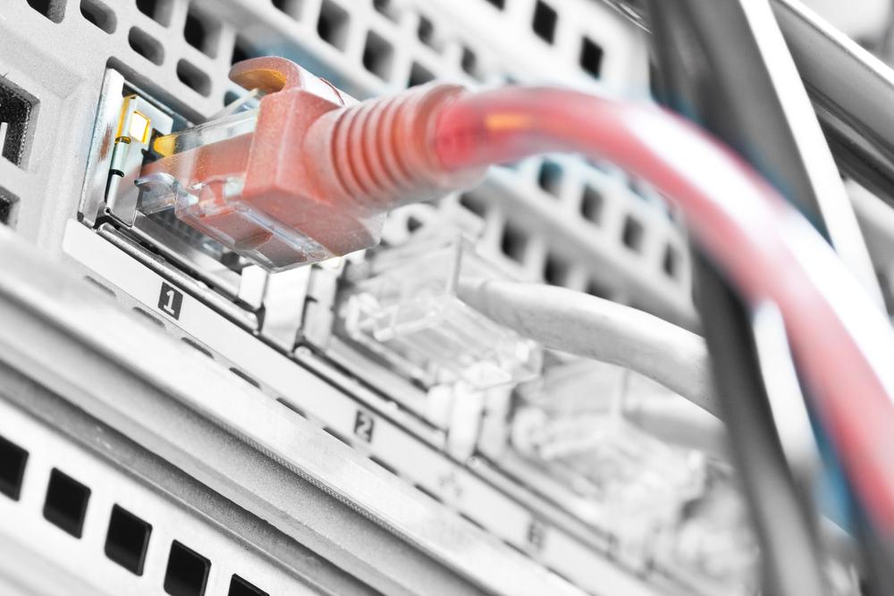 W Polsce trwają masowe ataki na routery WiFi. Potencjalnych ofiar jest ponad milion. Sprawdź czy jesteś bezpieczny