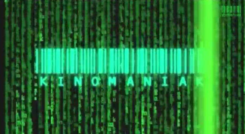 Kinomaniak skutecznie przeniósł się na YouTube. FOX oraz Sony Pictures nie żądają już kasowania filmów