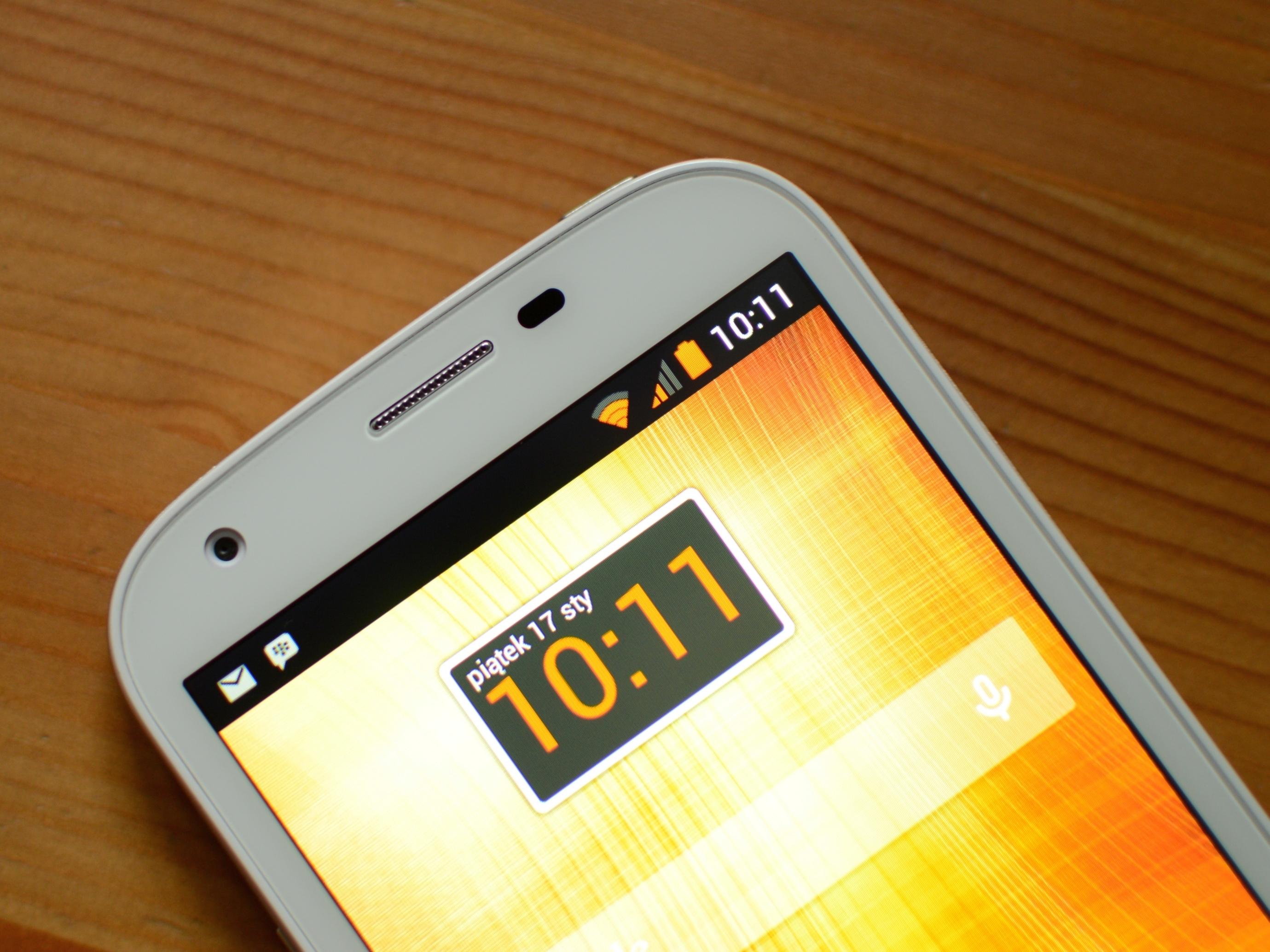 Kilka kart SIM i wspólny pakiet internetowy? Orange już dojrzał do tego rozwiązania