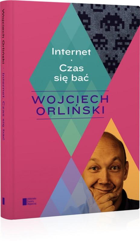 orlinski