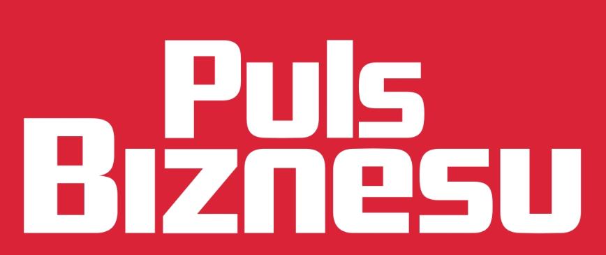 Znalezione obrazy dla zapytania puls biznesu