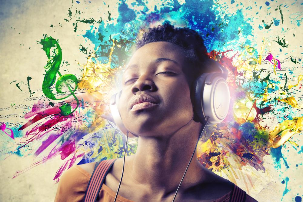 Kupiłeś płytę z muzyką i zgrałeś ją na iPoda? Niewiele różnisz się od pirata