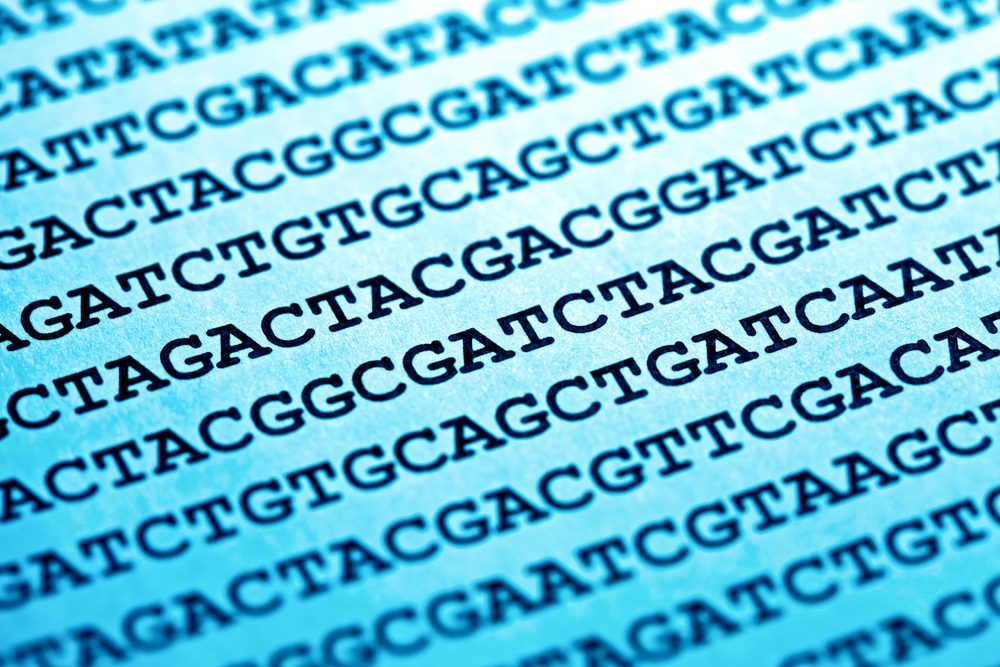 To urządzenie zmieni medycynę: nowa maszyna obniża koszt sekwencjonowania DNA