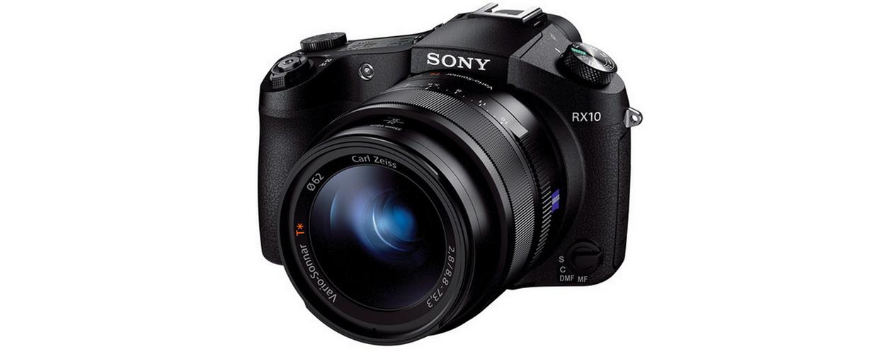 Sony RX10 – jeden, by rządzić wszystkimi – recenzja Spider's Web