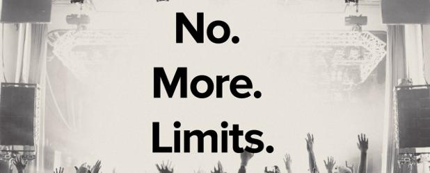"""Spotify znosi kolejne limity bezpłatnej wersji. Teraz będzie prawdziwe """"unlimited"""""""