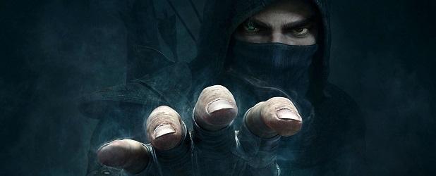 Nowy Thief to gra dla nowicjuszy i starych wyjadaczy – pierwsze wrażenia Spider's Web