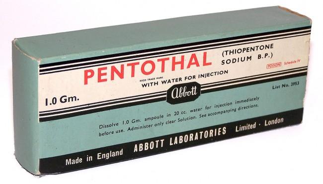 1280px-Pentothal_vintage_package_-_truth_serum
