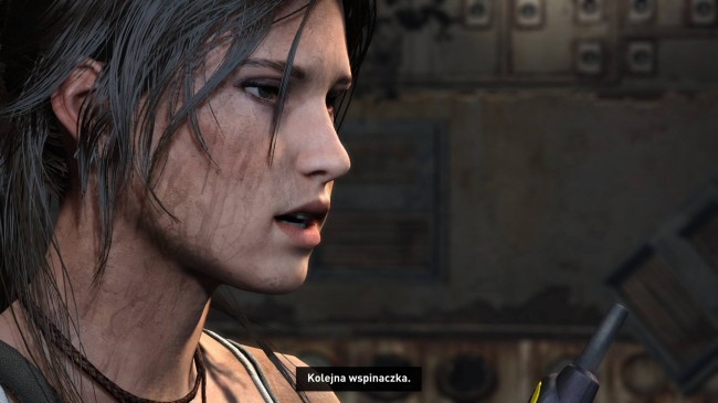 Tomb Raider Definitive Edition 3