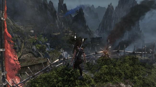 Tomb Raider Definitive Edition 5