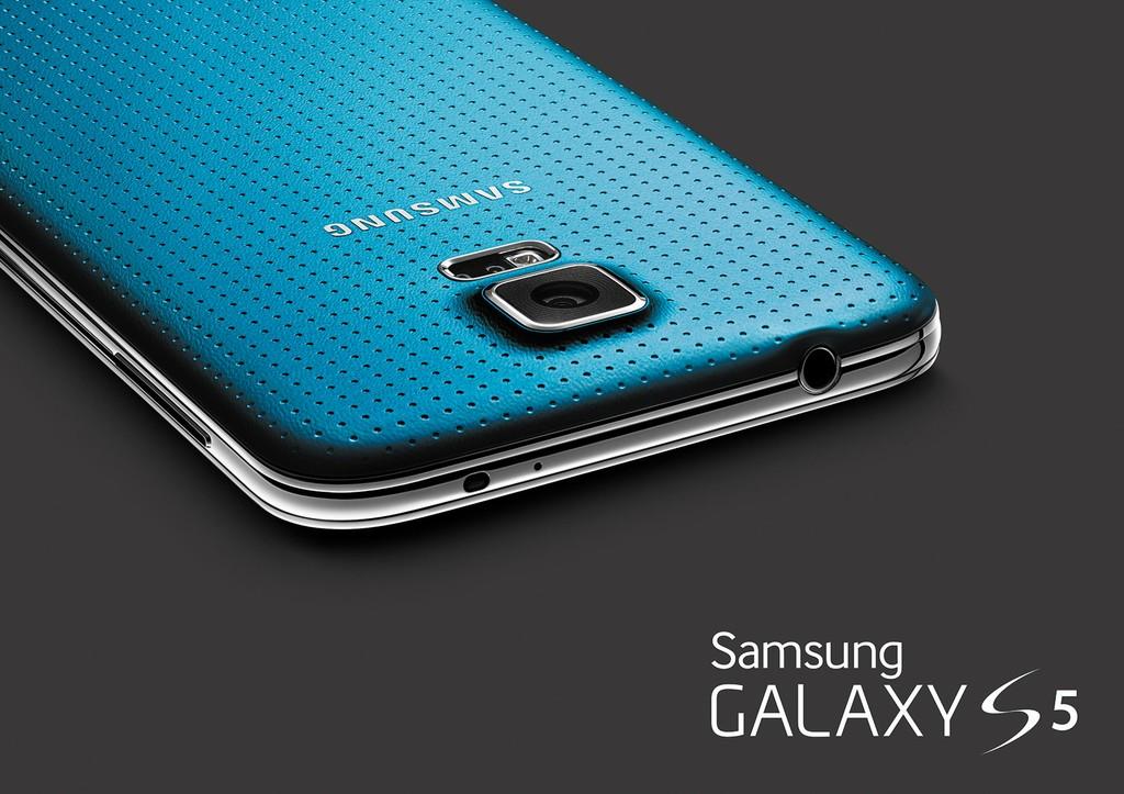 Krótka piłka: Nokia i HTC już odpowiedzieli na nowego Samsunga. Na Twitterze