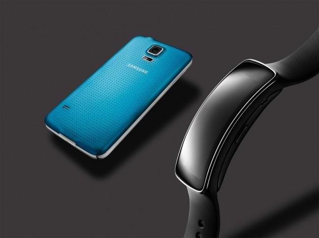 Glam_Gear-Fit,-Galaxy-S5-Blue_01