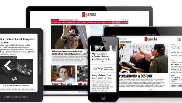 Jak obejść paywalla Wyborcza.pl (i innych serwisów Agory)?