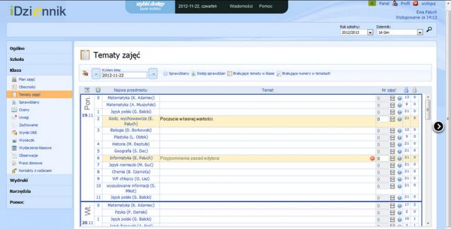 Zrzut ekranu z 2014-02-14 20:16:41